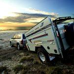 "<a href=""http://adventurecampers.com.au/hi-rez-images/"">Hi Rez Images</a>"