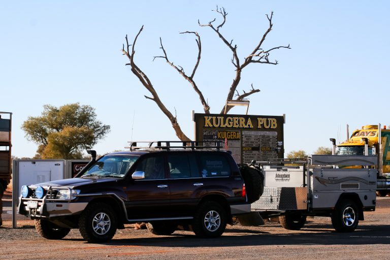 "<a href=""http://adventurecampers.com.au/4wd-action-outback-action-trip/"">4wd Action Outback Action Trip</a>"