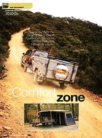 Mag-Review-GT-Overlander_March-2007