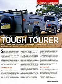 Mag-Review-Pilbara-Carvan&motorhome-July2004