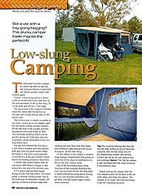 Mag-Review-Traytop-Campertrailerguide-Summer-2005