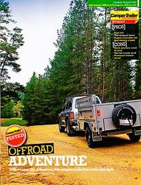 Mag-Review-arkaroola-camper-trailer-touring-Spring-2009