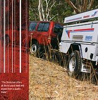 Mag-Review-stockman-caravanworld_June-2007