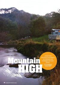 mountain_high